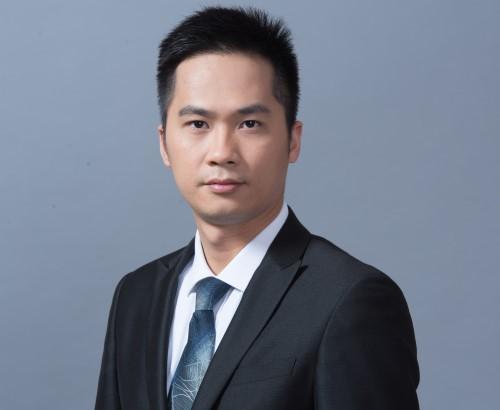 广州天河律师
