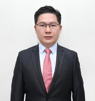 深圳建筑工程律师