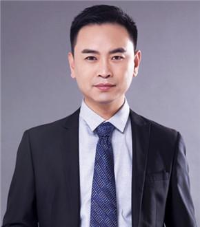 顺义刑事律师4