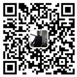 顺义刑事律师5